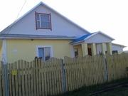 продам дом в Светлогорске