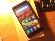 Xiaomi redmi note 2 32gb в отличном состоянии