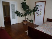 Аренда квартир посуточно и на долгий срок +375291927002