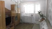 Сдам квартиры на сутки 375447394450 в Светлогорск!