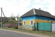 Хороший дом недалеко от Светлогорска