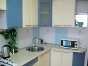 Сдам квартиры посуточно  в Светлогорске +375447394450.