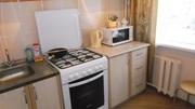 Предлагаю в аренду квартиры на сутки 375447394450 в Светлогорске .
