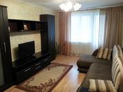 Сдам квартиры посуточно в Светлогорске 375447394450 .