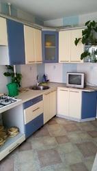 Предлагаю квартиры посуточно в Светлогорске 375447394450.