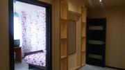 Сдам в аренду посуточно квартир+375447717711