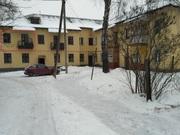 Продам 2-х комн. квартиру в Светлогорске,  старый город. Торг уместен!