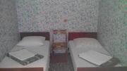 Аренда квартир в Светлогорске