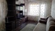 квартиры на сутки в Светлогорске.375447394450