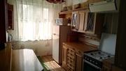 +375447394450 Сдам квартиру на сутки организациям.
