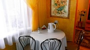 Сдам лучшие квартиры в аренду посуточно в Светлогорске+375447394450