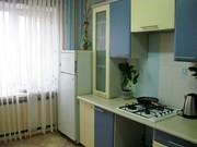 375447394450 Сдам квартиры посуточно в Светлогорске.