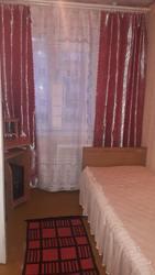 Сдаю 1-2-3-4-х комнатные квартиры посуточно дешево!+375 29 359 02 06