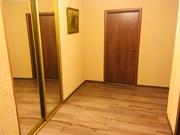 3- х комнатная на 3  микрорайоне