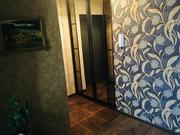Продам 3-х комнатную квартиру с перепланировкой