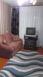 Сдаю разные комфортабельные квартиры посуточно дешево!+375293590206