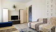 В аренду квартиры на сутки Светлогорске 375447394450.