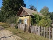 Дом в деревне Сельное