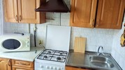 Квартира на сутки и недели в Светлогорске
