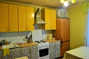 Квартира на сутки для командированных специалистов в город Светлогорск