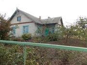 Продается дом в деревне Медведово (17 км от города Светлогорска).
