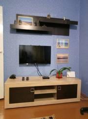 Квартиры посуточно в Светлогорске +375445468580 kv-boom.by