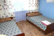 +375445468580 Квартиры в Светлогорске посуточно kv-boom.by