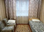 На сутки и более квартиры в Светлогорске kv-boom.by