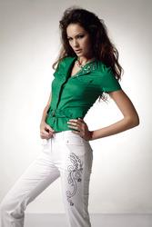 одеждa хорошего турецкого качества